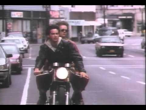 My Own Private Idaho Trailer 1991