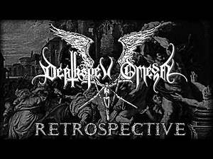 Deathspell Omega Retrospective