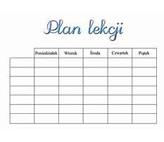 0 9.html Plan