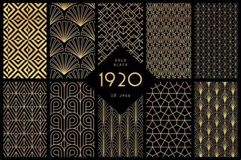 HD wallpapers art deco interior design 1920 Page 2