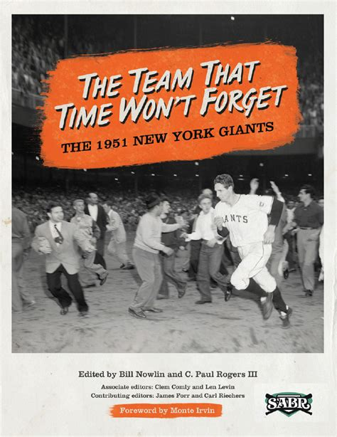 HD wallpapers 1951 new york giants baseball team