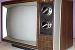 1982 Television