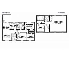 2 bedroom cabin with loft plans Plan