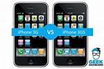 3GS vs 3G