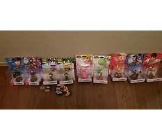 5 below Plan