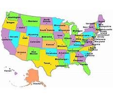 50 states Plan