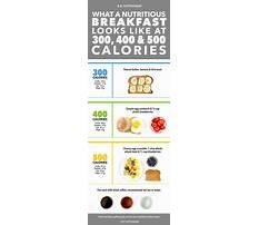 500 calorie diet vegetarian Plan