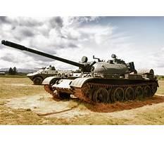 55+ active adult communities sacramento Plan