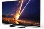65 Sharp Aquos TV