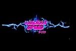 777 Space Battle 1 Hour
