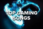 Action Gaming Music