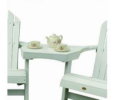 Adirondack chairs amazon.aspx Plan