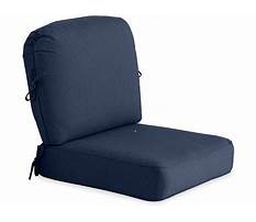 Adirondack chairs on clearance.aspx Plan