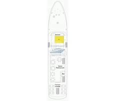 Adriatic furniture specials Plan