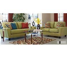 Affordable furniture outlet savannah ga Plan