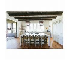 Alix bragg interior design kitchen Plan