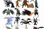 All Boss