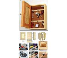 All wood cabinet reviews Plan