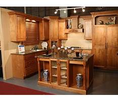 All wood cabinetry review Plan