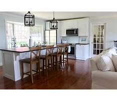 All wood cabinetry reviews costco Plan