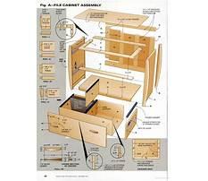 American woodworker.aspx Plan