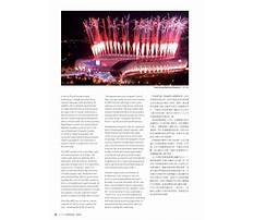 American woodworker magazine back issues.aspx Plan