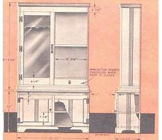 Amish shed plans aspx file Plan