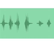 Angry dog bark growl sound effects high quality Plan
