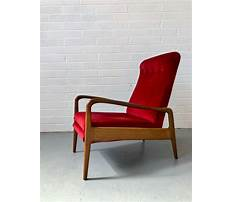 Antique bench chairs with arms Plan