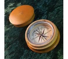 Antique wooden compass.aspx Plan