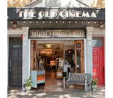 Antique wooden dining chairs.aspx Plan