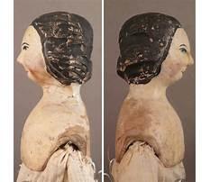Antique wooden dolls.aspx Plan