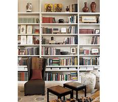 Antoinette side tables hickory chair Plan
