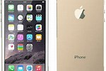 Apple iPhone 5S Instructions