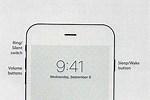 Apple iPhone 6 Instructions