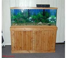 Aquarium stand plans aspx reader Plan