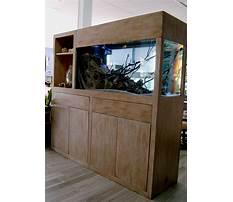 Aquariums and stands.aspx Plan