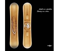 Arbor snowboard design contest Plan