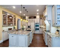 Arts and crafts buffet woodworking plan.aspx Plan
