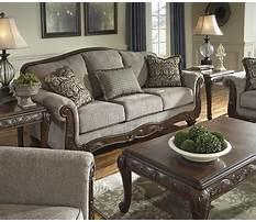 Ashley furniture design.aspx Plan