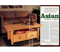Asian coffee table books Plan