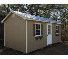 Austin storage sheds.aspx Plan