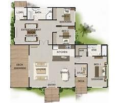 Australian house plans with pics Plan
