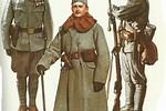 Austrian Army WW2