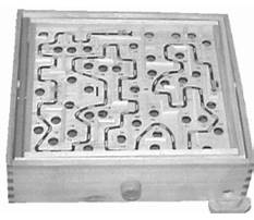 Automata woodworking plans.aspx Plan