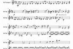 Avengers Battle Music