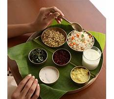 Ayurveda and diet Plan