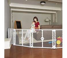 Babies r us baby furniture clearance Plan