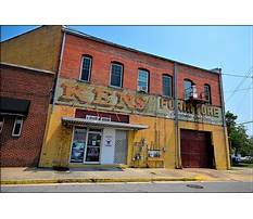 Baby furniture clearance nc Plan