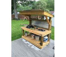 Baby furniture clearance places near me Plan